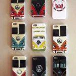CAPA PARA CELULAR  iPhone 5